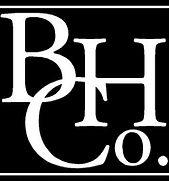 BHC.jpg