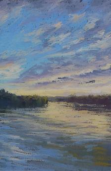 Noosa River Morning.JPG