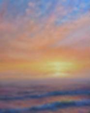 tricia taylor heavenly light.JPG