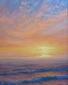 tricia taylor heavenly light.JPG