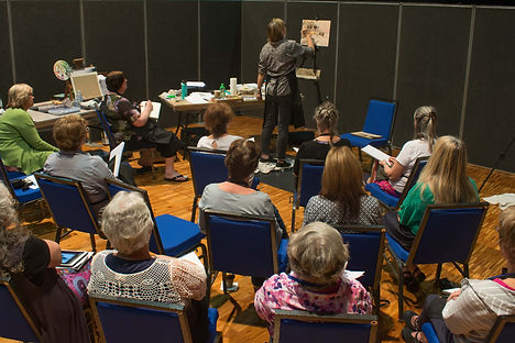 Liz Haywood-Sullivan workshop.jpg