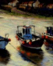 Chris Blake boats.JPG
