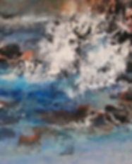 louise corke landscape.JPG