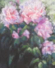 gwendolin flowers.JPG