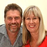 Julie and Michael Freeman.jpg