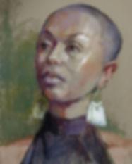 penelope portrait.JPG