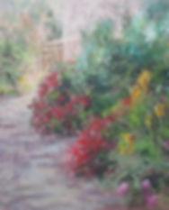 louise corke gardenscape.JPG