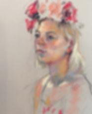 Portrait Workshop, Janet Hayes.JPG