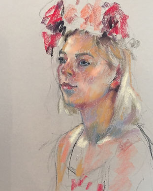 Portrait Workshop, Janet Hayes.JPG