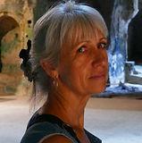 Lyn Diefenbach.JPG