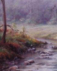 lyn mellady wild grass.jpg