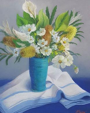 anne yang flowers.JPG