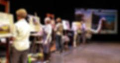 EXPO Paint-Around.jpg