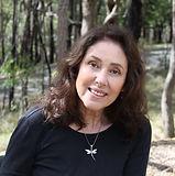 Janet Hayes.JPG