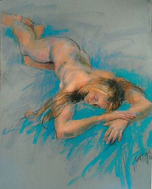 Life Drawing Workshop, Janet Hayes.jpg