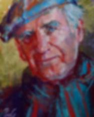 APE PGN portriat.JPG