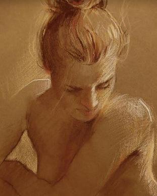 Pauline Adair Human Figure.JPG