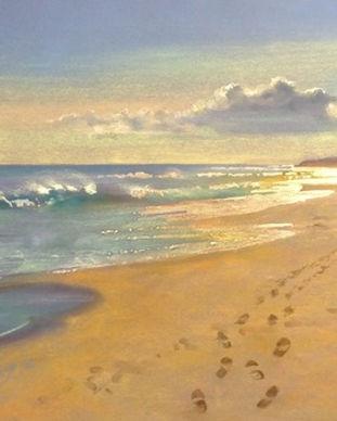 Grace Paleg Beach Scene.jpeg