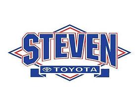 Steven toyota.jpg