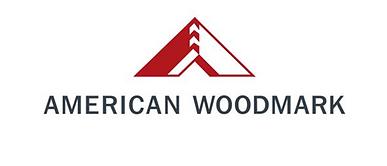 american woodmar.png