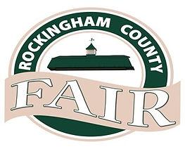 Rockingham fair.jpg