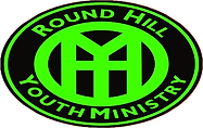 Round Hill.png