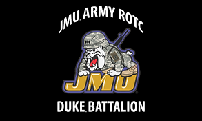 JMU Army.png
