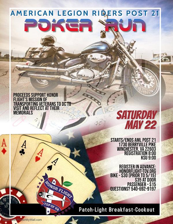 Poker Run Flyer.jpg