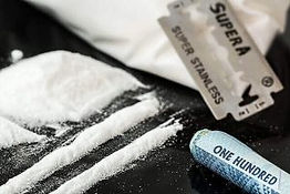 Addiction cocaine hypnose Carine Riollet Montelimar Crest Dieulefit