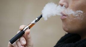 cigarette-electronique.jpg