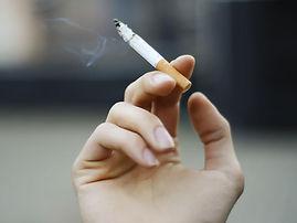 addiction au tabac hypnose montélimar crest dieulefit