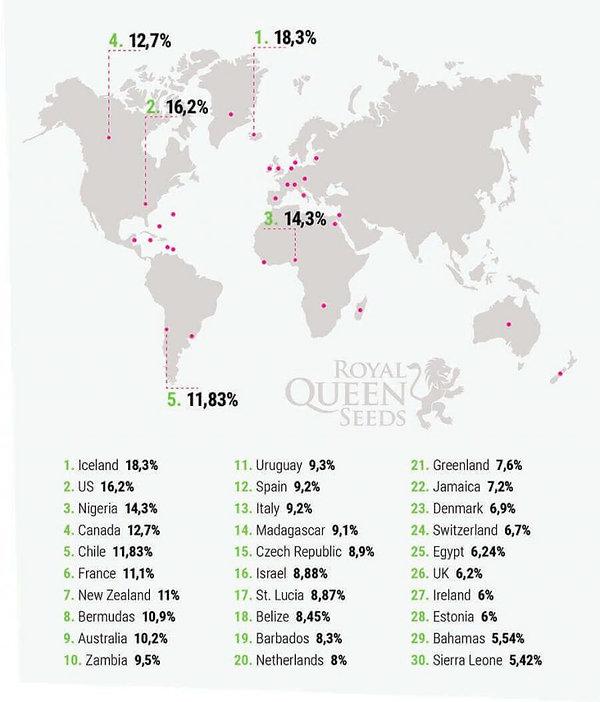 classement-pays-consommateur-cannabis-76
