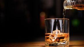 alcool-verre-bouteille.jpg