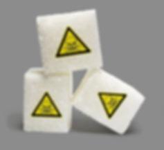 Hypnose-contre-laddiction-au-sucre.jpg