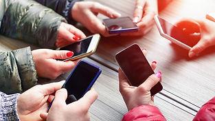 nomophobie-telephones-portables_e327bd0f