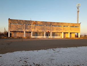СДК Красночабанский.jpg