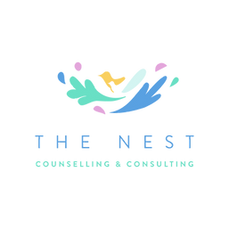 nest-primary_edited.png