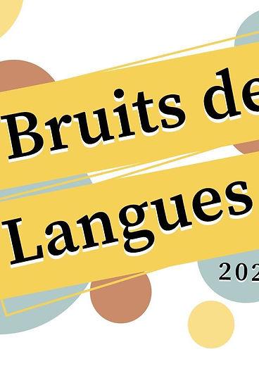 btuits de langues.jpg