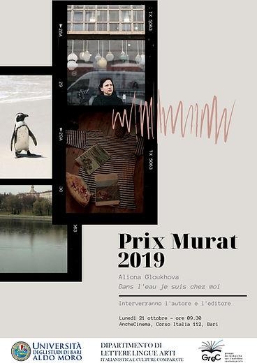 Prix Murat 2019 locandine.jpg