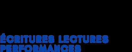 MI_MARGE_logo1.png