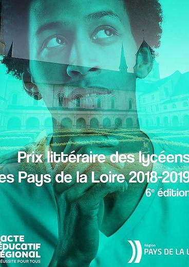 prix de la Loire.jpg
