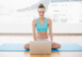 6329433f5ba61c12_yoga-online.jpg