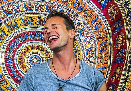 thumbnail_2223 yogafestival terschelling