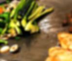 hibachi-grill1.png