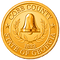 Cobb County Logo.png