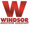 windsor-motor-group-squarelogo-144610362