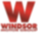 windsor-motor-group-squarelogo-144610362