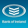 bank-of-ireland-logo.png