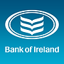 bank-of-ireland-logo.png