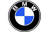 BMW-logo__58842.1553467407.png